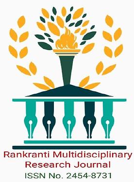 LOGO OF RANKANTI.png