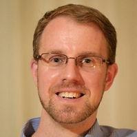 Andrew Foss