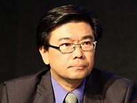 Vicente Paolo Yu