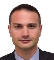 George Anjaparidze