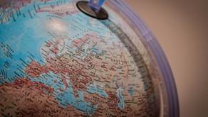 Conflict Economics: Eastern Europe 2021