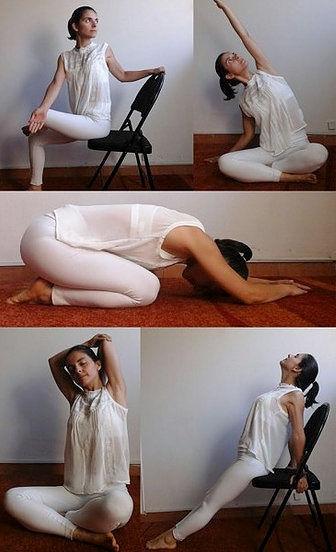 yoga en silla.jpg