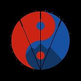 Logo-Escuela-Chilena-de-Acupuntura-(tran