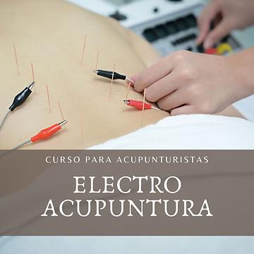 Copia de Copia de Copia de estudia acupuntura (1).png