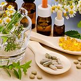 medicina natural.png