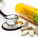 medicina-convencional-1-1200x640 editado
