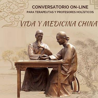 Conversatorio.png
