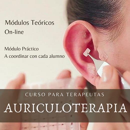 Copia de Auriculoterapia.png