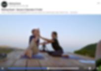 Screen Shot 2020-04-21 at 9.08.23 AM.png