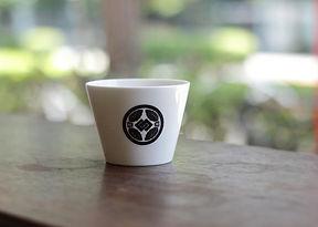 Glitch cup.jpg