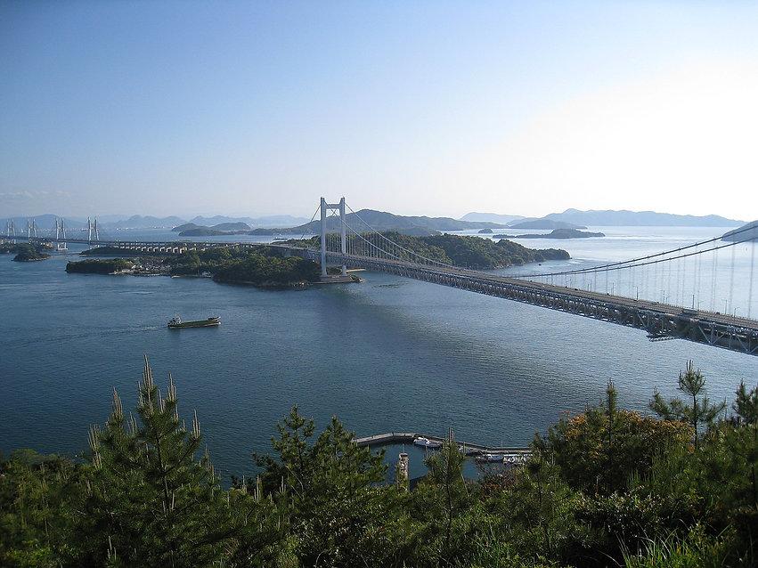 瀬戸大橋_-_panoramio_(10).jpg
