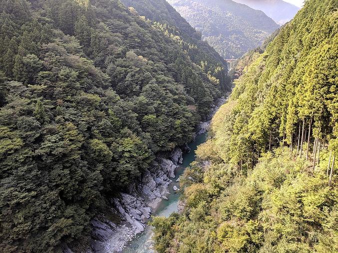 Iya Valley river.jpg