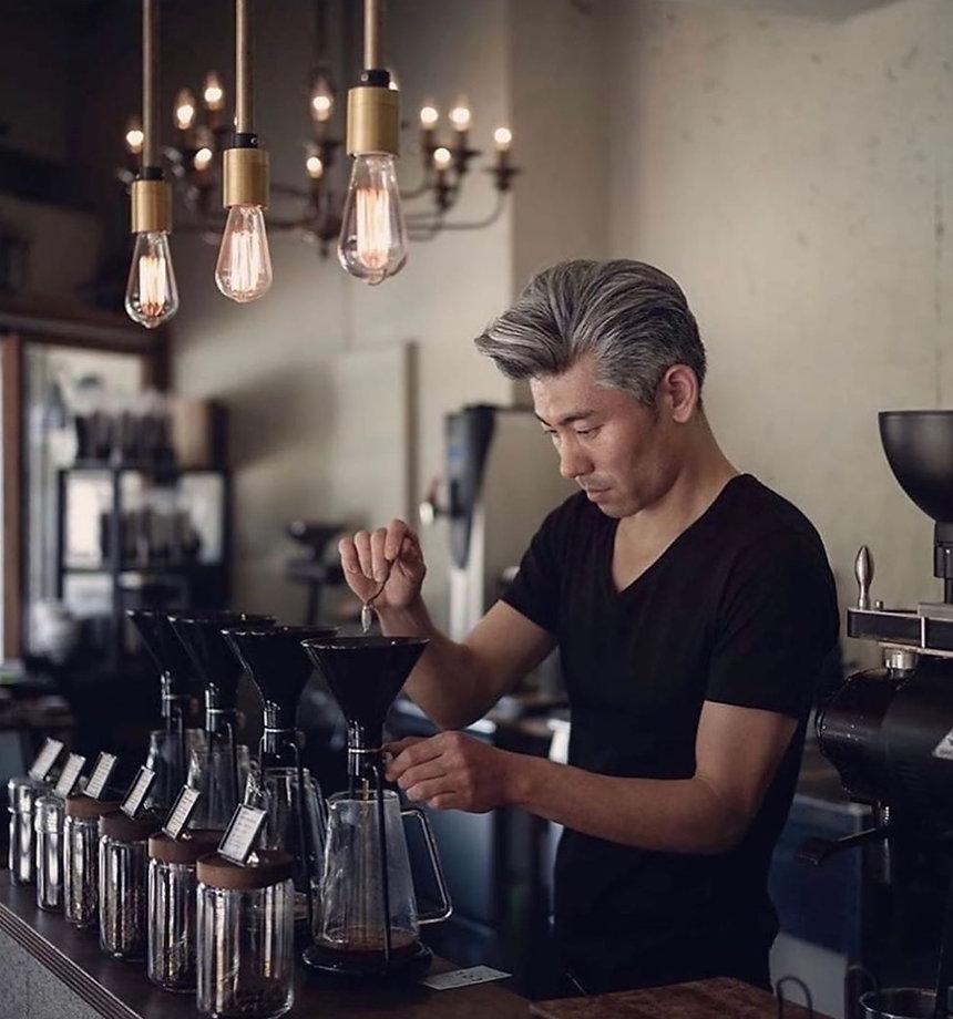 Glitch Coffee Pour Over.jpg