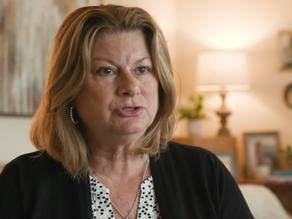 Leslie Mayne Shares Her Son's Story