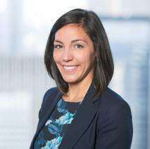 Kate Migliaro - Vice Chairwoman