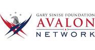 GSF_Avalon_Network_Logo.jpg