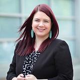 Meg Hendricks of Fiserv.jpg