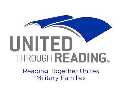 UTR-logo-2018tagline-RGB square