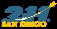 211-Logo-Transparent.png