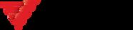 VRR-Logos_Horiz-500x116.png