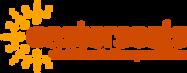 easterseals-abilities-logo.png