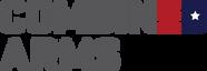 CAX logo.webp