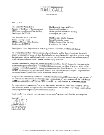 MRC Letter to Congress.png