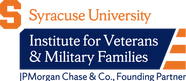 IVMF-primary-logo-rgb-WEBSITE.png