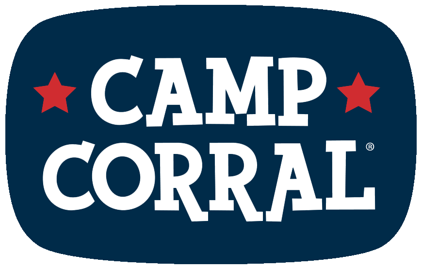 Camp Corral