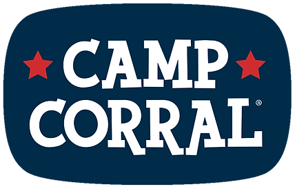 New Camp Corral Logo.png