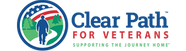 CP Logo Website.png