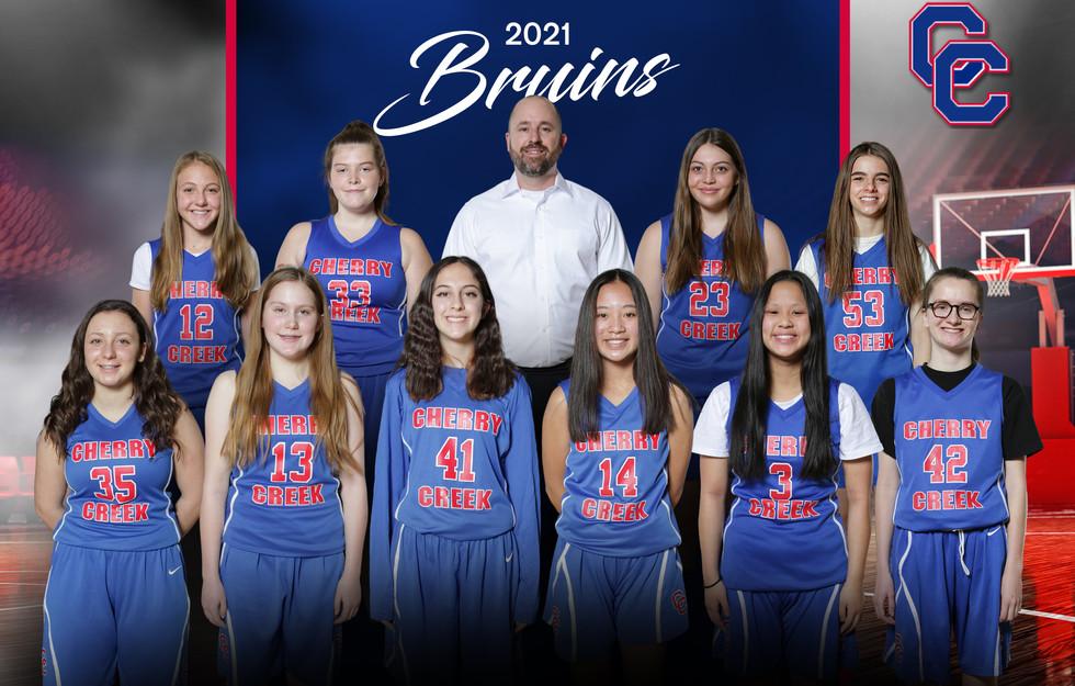 d team basketball (1).jpg