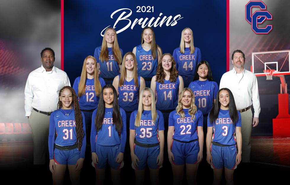 Varsity Girls Basketball (1).jpg
