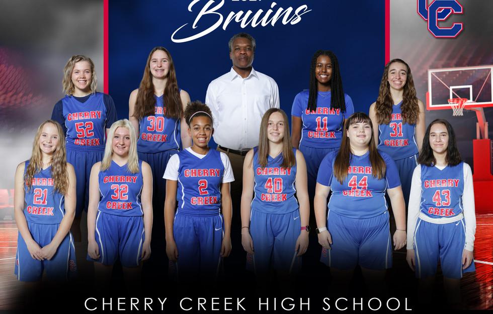 c team basketball (1).jpg