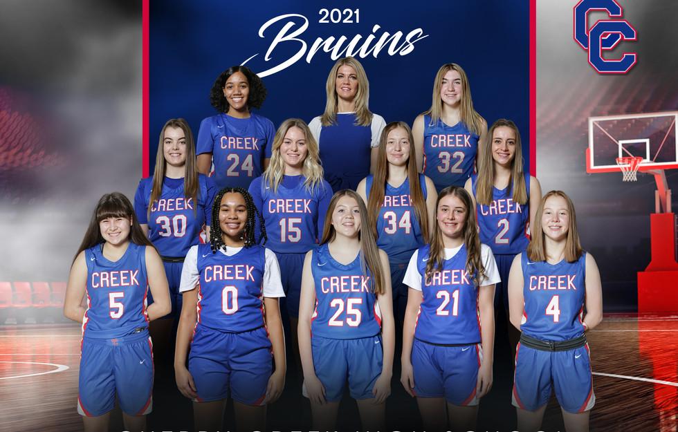 jv girls basketball (2).jpg