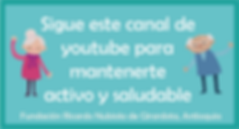 canalyoutube.png