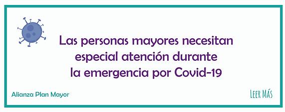 covidplanmayor.png