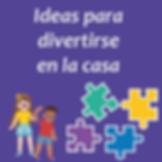 ideascasa.png