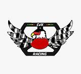 CVK Racing Team