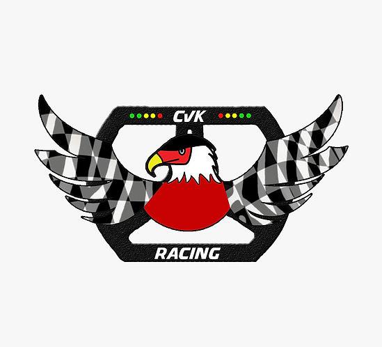 CVK Racing Equipe PKL Paulista Kart Leag
