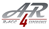 A4R Race Experience