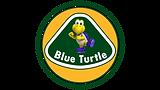 Blue Turtle Racing