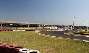 GP do Marino - Red Cup