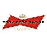 Rock Beer Racing