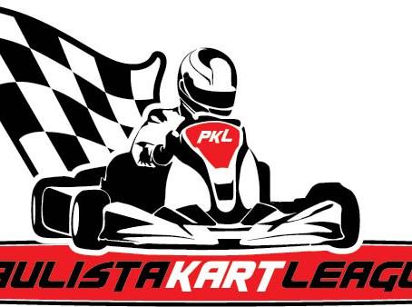 PKL lança nova logomarca.