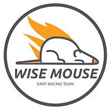Wise Mouse Kart Racing Team