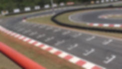 Kartódromo Itália Valinhos PKL Paulista Kart League