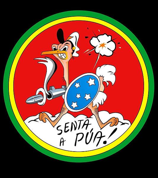 Senta A Pua Racing - SAP PKL Paulista Kart League