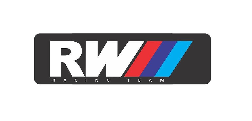 RW Racing Team - RWT PKL Paulista Kart League