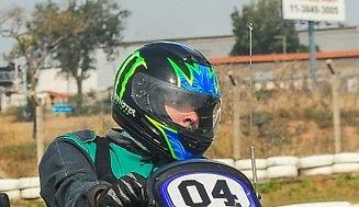 Diogo Moreno